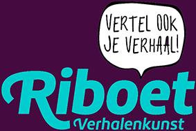 Riboet
